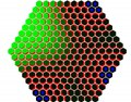 File:Flux-Based-Transport-Enhancement-as-a-Plausible-Unifying-Mechanism-for-Auxin-Transport-in-Meristem-pcbi.1000207.s009.ogv