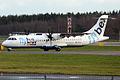 Flybe Nordic, OH-ATL, ATR 72-500 (15836468593).jpg