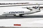 Flybe Nordic (Finnair livery), OH-LKO, Embraer ERJ-190LR (15833999174) (2).jpg
