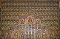 Fo Guang Shan Monastery 14.jpg