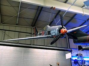 Focke Wulf Fw 190 pic1.JPG