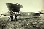 Fokker F.II (V-45) 1919-1920 (7585236740).jpg