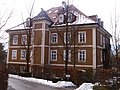 Fondachhof-Rückseite-neu.jpg
