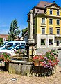 Fontaine, rue de Lucelle. Ferrette.jpg