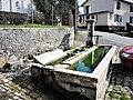 Fontaine-lavoir-abreuvoir, rue du pont Sarrazin.jpg