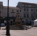 Fontaine 8719.JPG