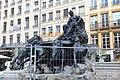 Fontaine Bartholdi Lyon 1.jpg