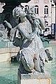Fontaine Nord place Dom Pedro IV Lisbonne 4.jpg