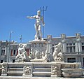 Fontana del Nettuno in Messina(Giovan Angelo Montorsoli)1.jpg
