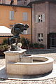 Fontana della Ninfa 2.JPG