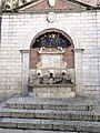 Fontana di Piana degli Albanesi 02.jpg