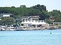 Fontane Bianche Beach Syracuse Italy - Creative Commons by gnuckx - panoramio (8).jpg