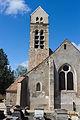 Fontenay-le-Vicomte IMG 2213.jpg