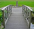 Footbridge in Lister Park (2575353261).jpg