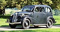 Ford 7Y registered January 1938 885cc.jpg