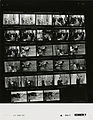 Ford A2217 NLGRF photo contact sheet (1974-11-29)(Gerald Ford Library).jpg