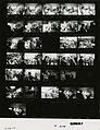 Ford A4178 NLGRF photo contact sheet (1975-04-23)(Gerald Ford Library).jpg