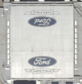 Ford Field satellite view (cropped).png