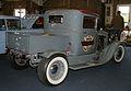 Ford Model A Pickup rod - Flickr - exfordy (1).jpg