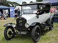 Ford Model T (1923) - 20447474589.jpg