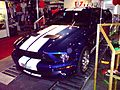 Ford Mustang GT500 - Flickr - Alan D.jpg