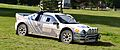 Ford RS 200 WCS 2014 005.jpg