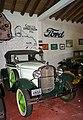 Ford Roasdter de Luxe 1931.jpg