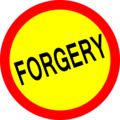 Forgery symbol.png