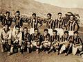 Formação do Club Sport Marítimo, 1935-36.jpg