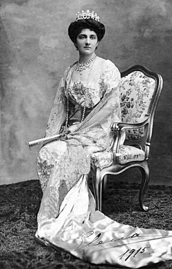 Formal portrait of Queen Elena of Montenegro.jpg