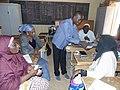 Formation des enseignants dans une école au Niger.jpg