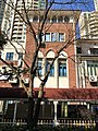 Former Residence of Percy Woo.jpg
