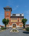 Former town hall of Blaye-les-Mines 01.jpg