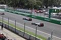Formula 1 2016 -i---i- (30607440331).jpg