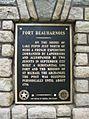 Fort Beauharnois1.jpg