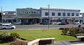 Fort Bragg CA Streetscape.jpg