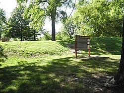 Fort Kaskaskia 082.jpg