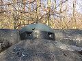 Fort Schoenenbourg entree hommes detail tourelle.jpg
