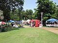 Fort Walton Landing Latino Fest l.JPG