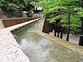 Fort Worth Water Gardens 04.jpg