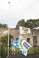 Fort benoorden Spaarndam IMG 9434 (14113129625).jpg