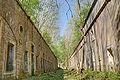 Fort de Roppe (3).jpg