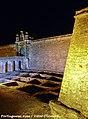 Forte de São João Baptista - Angra do Heroísmo - Portugal (7925793626).jpg