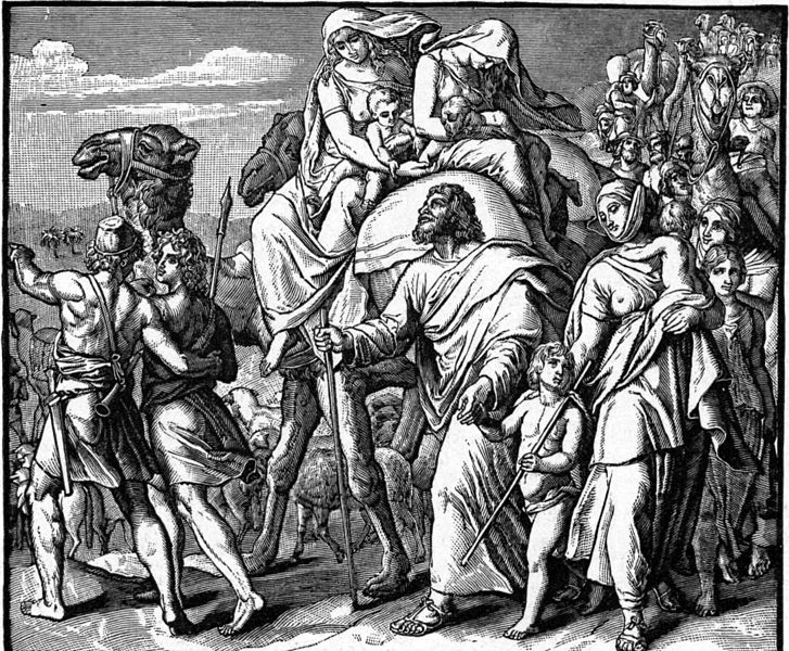 File:Foster Bible Pictures 0047-1 Jacob Flees Laban.jpg