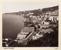 Fotografi från Neapel - Hallwylska museet - 104175.tif