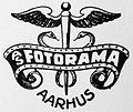 Fotorama logo.jpg