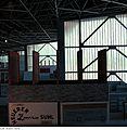Fotothek df n-30 0000468 Bauglas Messehalle Suhl.jpg