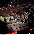 Fotothek df n-34 0000295 Metallurge für Walzwerktechnik, Stabwalzwerk.jpg