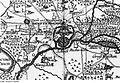 Fotothek df rp-d 0140033 Senftenberg. Karte des Amtes Senftenberg, von Schenk, 1757 (Sign., VII 105).jpg
