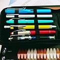 Fountain Pens (35433830686).jpg
